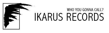 ikarus_record.png